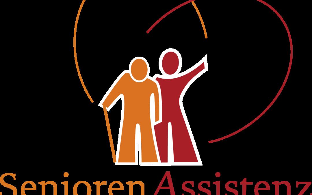 Ausbildung Senioren-Assistenz